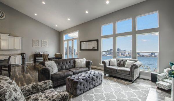 carpet-comfortable-contemporary-2499969